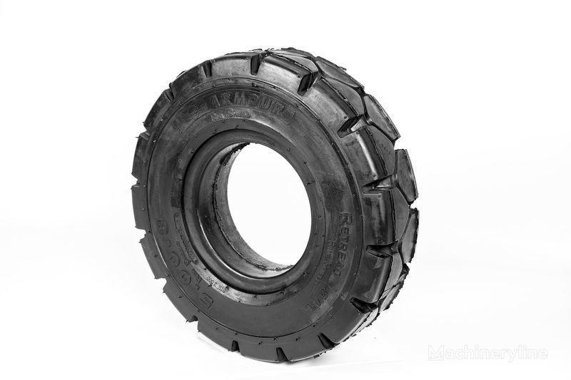 Kolesa 5.00-8  Armour pneu pour chariot élévateur