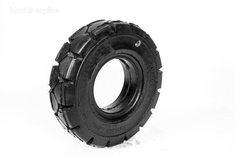 vente des armour pneus pour chariots elevateurs de l 39 ukraine acheter pneu pour. Black Bedroom Furniture Sets. Home Design Ideas
