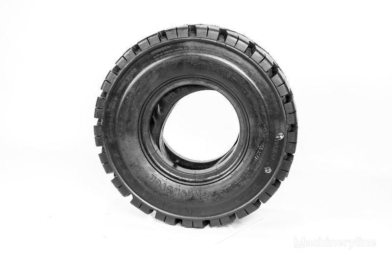 Shinokomplekt  21h8-9  Emrald pneu pour chariot élévateur