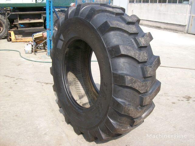 BKT 18.40-26.00 pneu pour tractopelle neuf