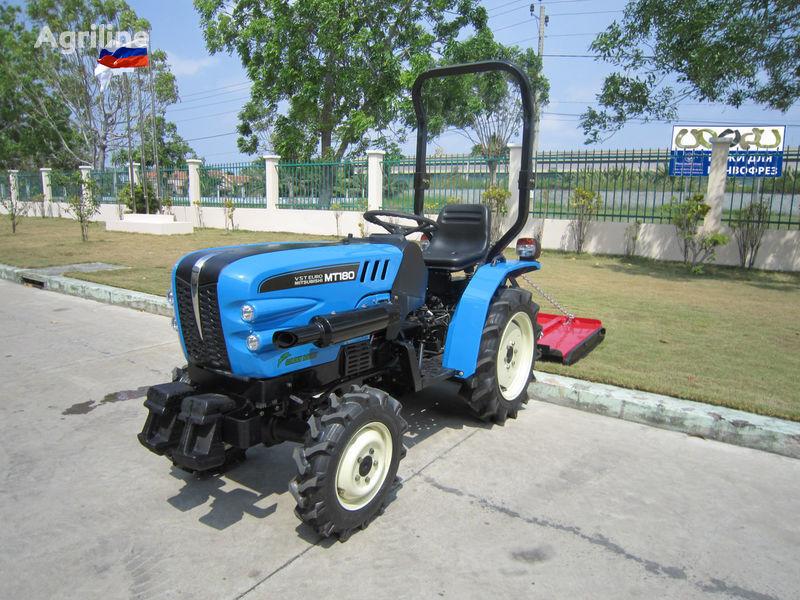 MITSUBISHI MT180 VST EURO mini tracteur neuf