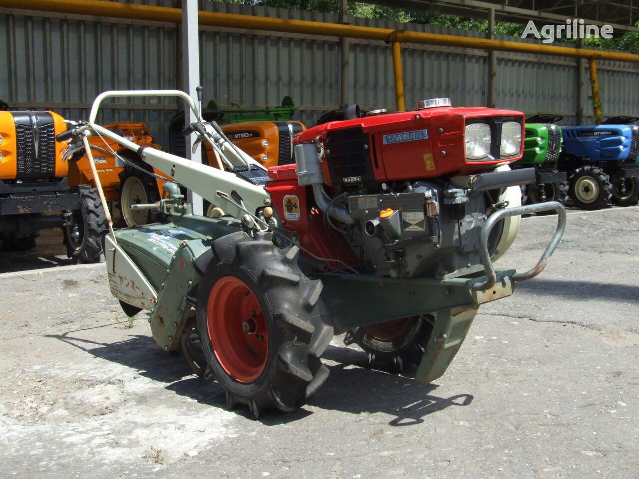 YANMAR YHS800-HS80-L motobineuse