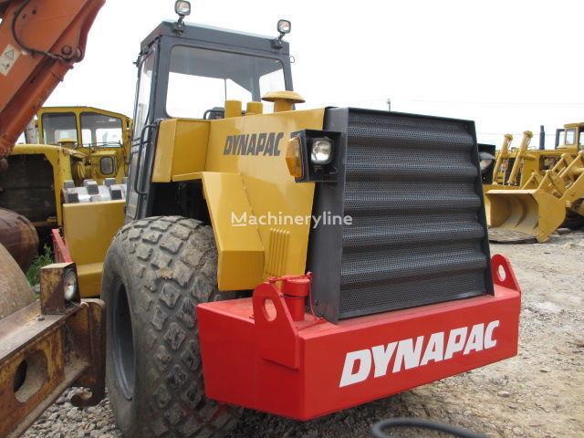 DYNAPAC CA30PD compacteur monocylindre