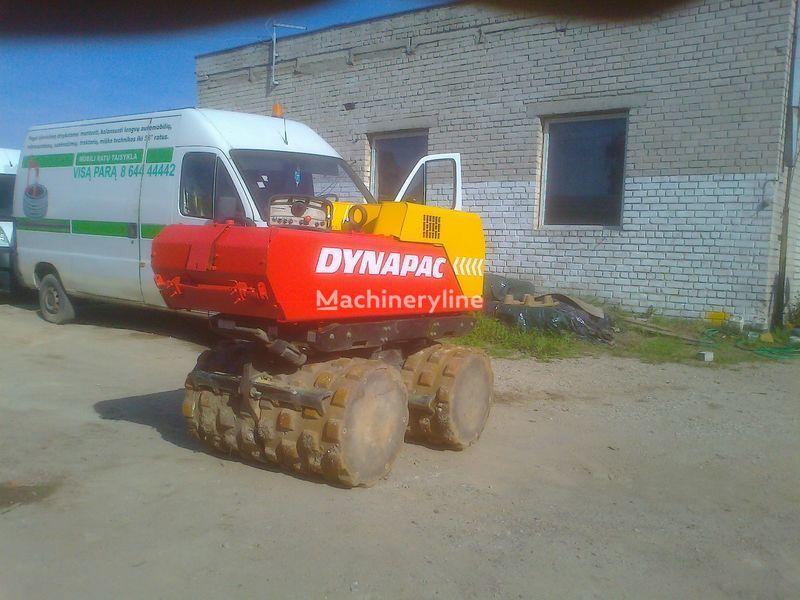 DYNAPAC LP8500 compacteur