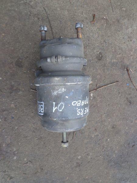accumulateur énergétique pour MERCEDES-BENZ Actros, Axor camion
