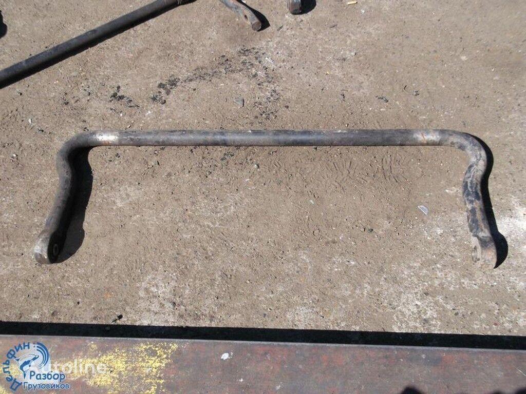 peredney balki barre stabilisatrice pour camion