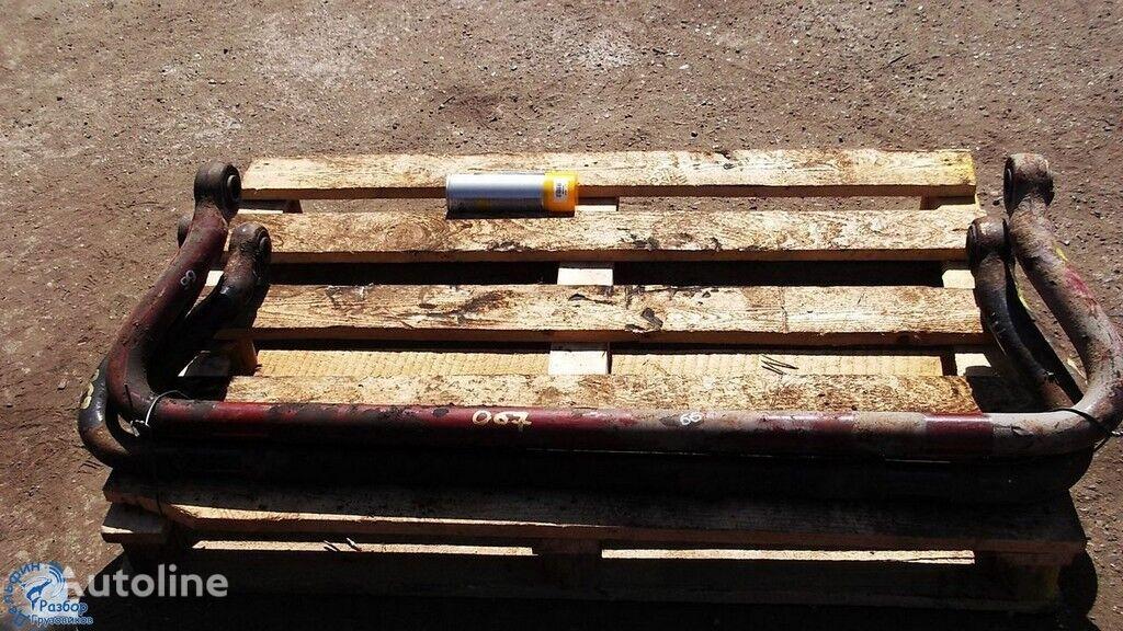 peredney balki barre stabilisatrice pour IVECO camion