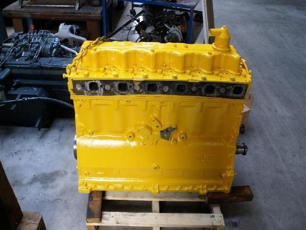 bloc moteur pour CATERPILLAR 3306 LONG-BLOCK autre matériel TP