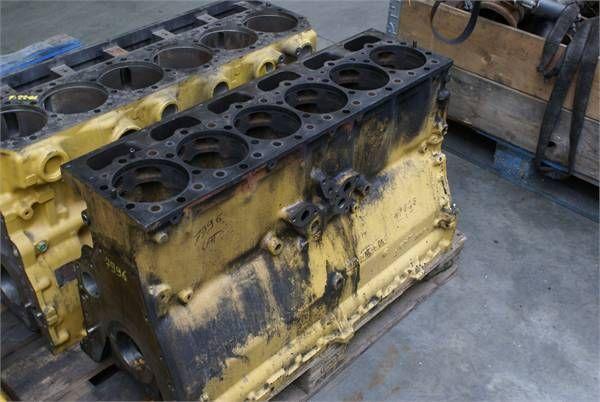 bloc moteur pour CATERPILLAR 3306BLOCK autre matériel TP