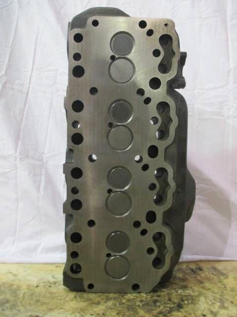 bloc moteur pour JOHN DEERE 4180 tracteur