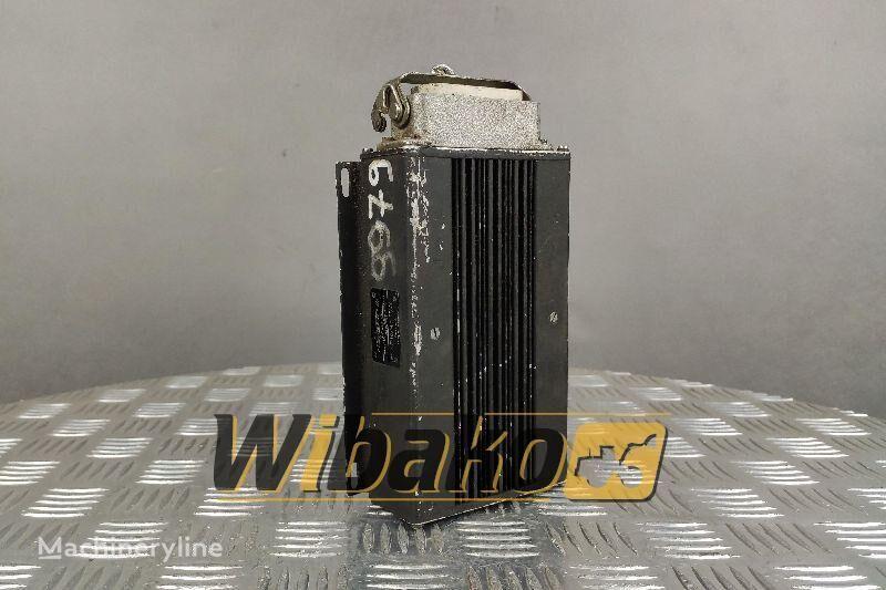 electric controller Sennebogen MC324G/10GLB/110 boîte de commande pour MC324G/10GLB/110 (9890050) autre matériel TP