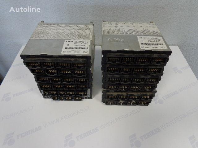 VDO Elektronik FMR,FR 0004462302, 0004462702, 00044638, 000446460202, 0004465302, 0004465602