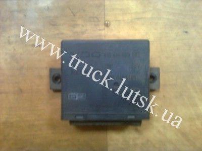 VDO boîte de commande pour RENAULT camion
