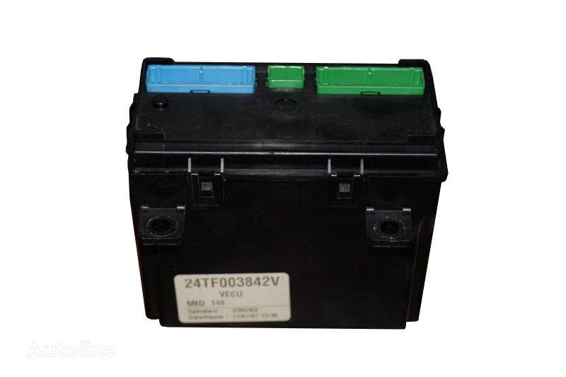 boîte de commande pour RENAULT VECU RENAULT DXI 7420758802 - P02 camion