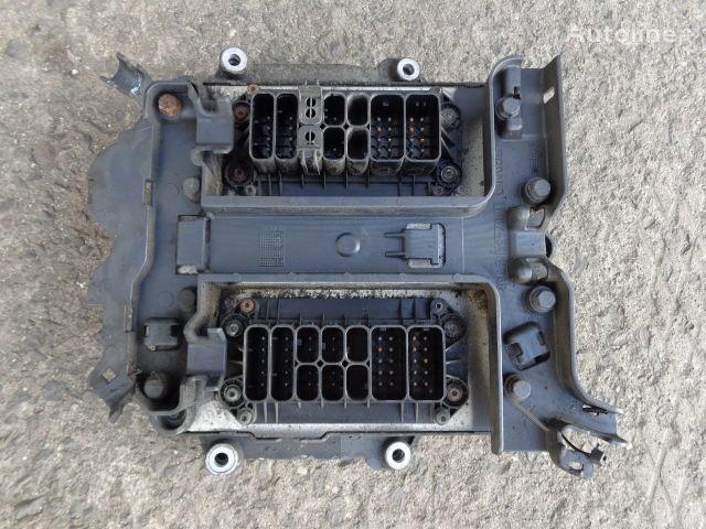 Scania R series engine control unit ECU EMS DT1212 EURO4, 2323688, 2061758, 2323688, 2061758, 2061750, 1903880, 2061750, 2057083, 1893172, 1878366, 1893173, 1878367, 2323691, 2061766, 2323691, 2061766, 2061767, 1903916, 2057091, DT1212, DT1203, DT1214, DT boîte de commande pour SCANIA R tracteur routier