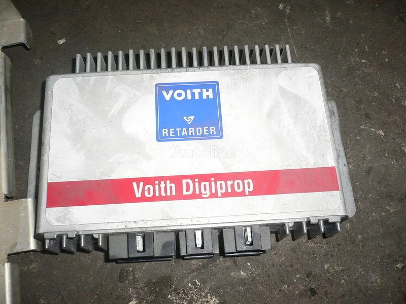 003130 /039161 Voyt- ritarder Wabco 4461260000 . 4461260020 boîte de commande pour VOLVO bus