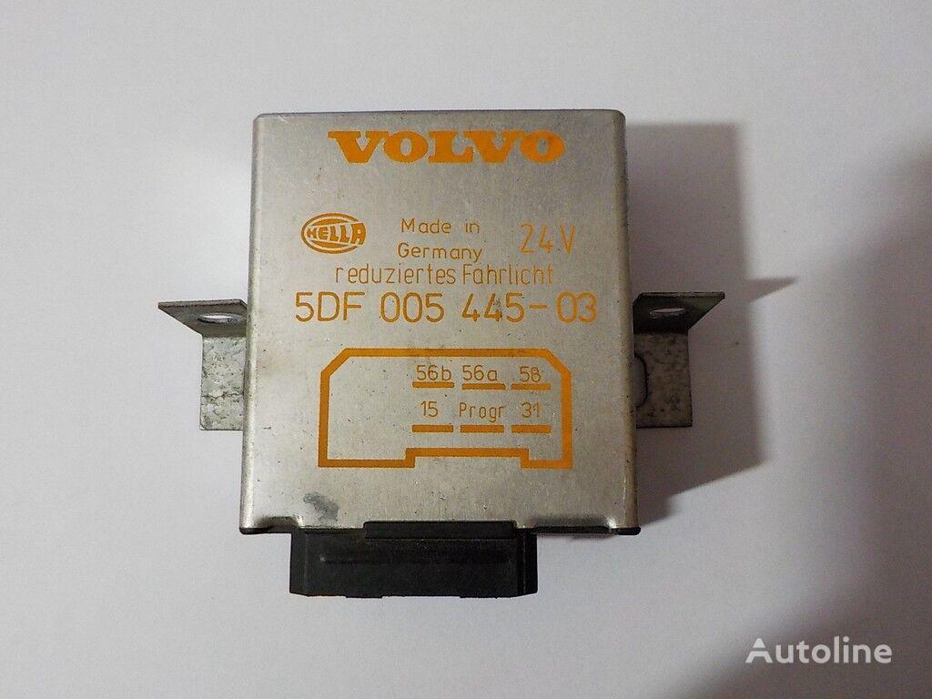 elektronnyy boîte de commande pour VOLVO camion