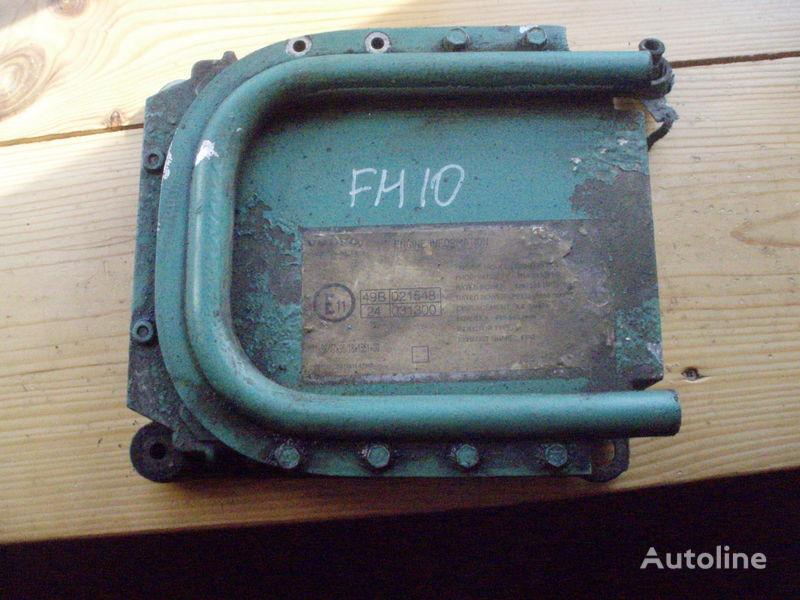 08192949  D10B320EC96 boîte de commande pour VOLVO FM 10 camion