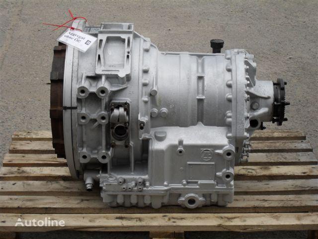 ZF 6 HP 502 boîte de vitesses pour camion