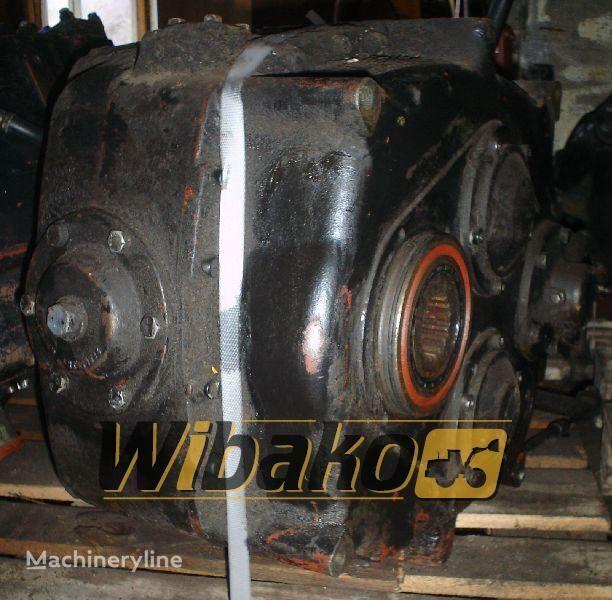 Gearbox/Transmission Hanomag 421/8 3077796M91 boîte de vitesses pour 421/8 (3077796M91) excavateur