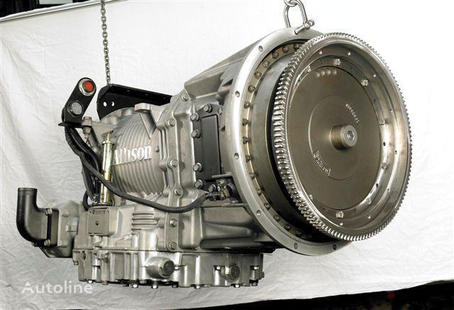 Allison Automatic boîte de vitesses pour All models camion