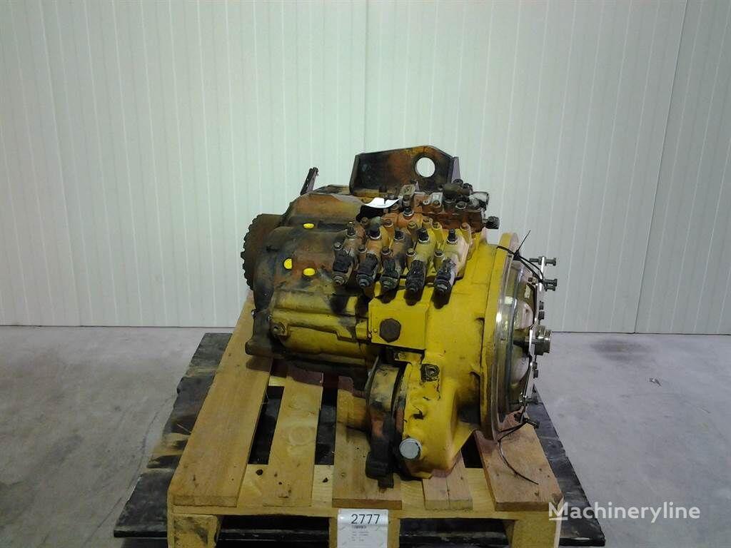 boîte de vitesses pour CATERPILLAR 234-8803 excavateur