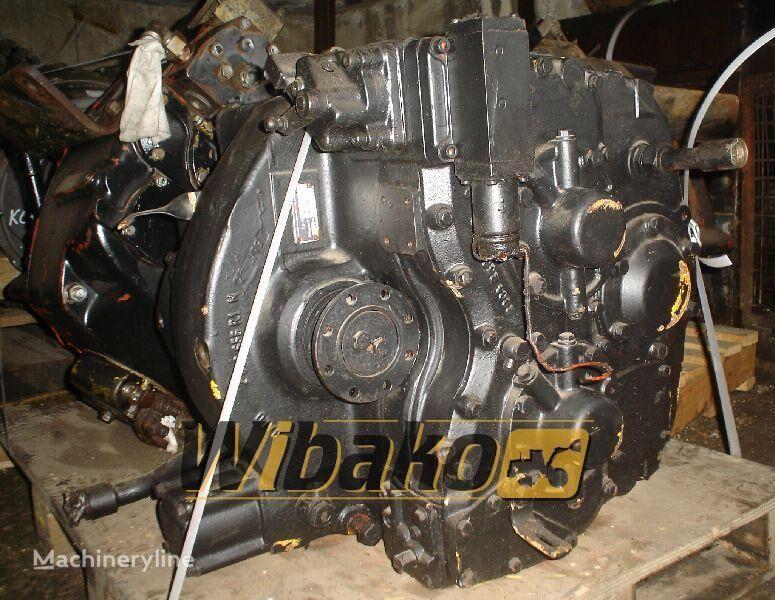 Gearbox/Transmission Hanomag G421/21 307770M91 boîte de vitesses pour G421/21 (307770M91) excavateur