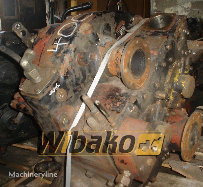 Gearbox/Transmission Hanomag G423/11 4400099T91 boîte de vitesses pour G423/11 (4400099T91) bulldozer