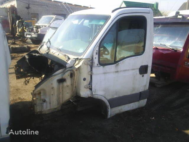 ZF 5S270 boîte de vitesses pour IVECO 35S11 minibus