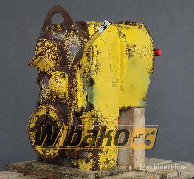 Gearbox/Transmission Clark LBEA058981 R28423502 boîte de vitesses pour LBEA058981 (R28423502) excavateur