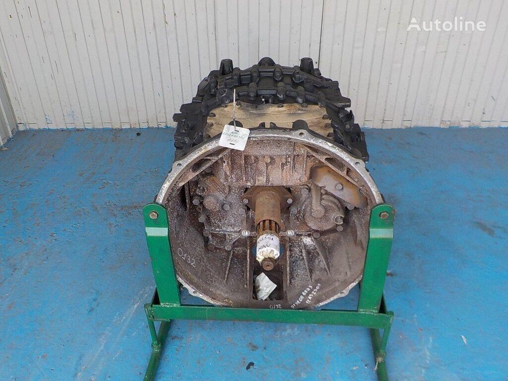 ZF 12AS2301 boîte de vitesses pour MAN TGA camion