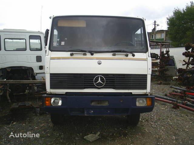 Mercedes-Benz boîte de vitesses pour MERCEDES-BENZ 814/814 camion