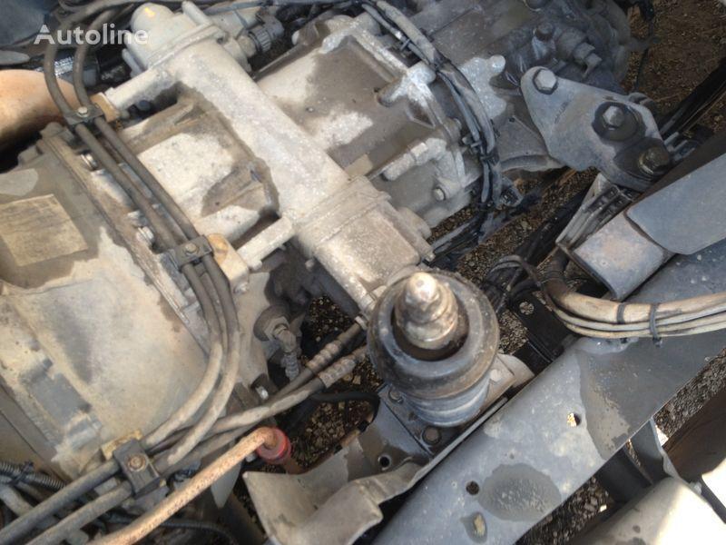 G131-9 boîte de vitesses pour MERCEDES-BENZ ATEGO 240-290 PS 6374 cm³ camion