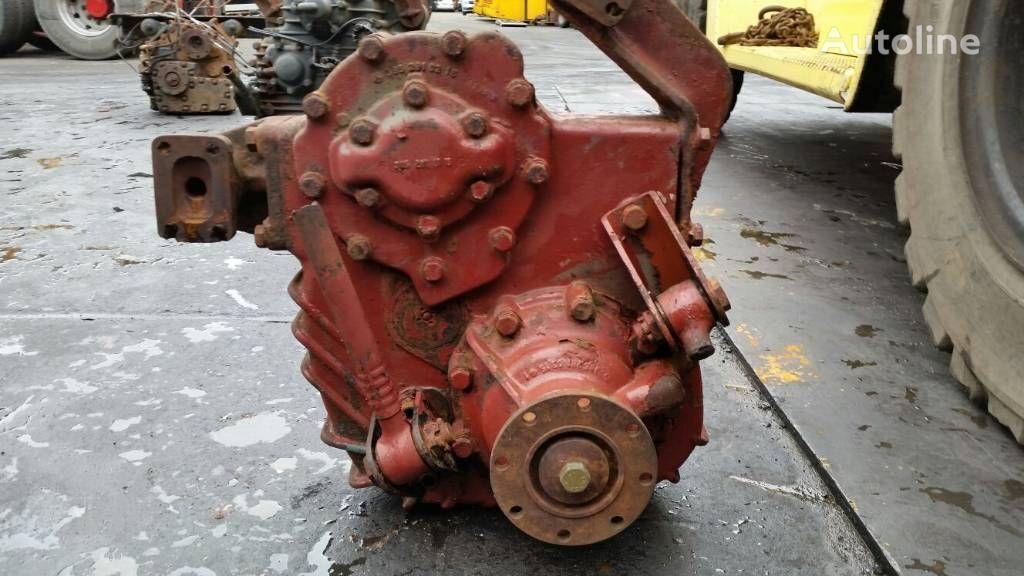 boîte de vitesses pour MERCEDES-BENZ VG2000/3 W1436 camion