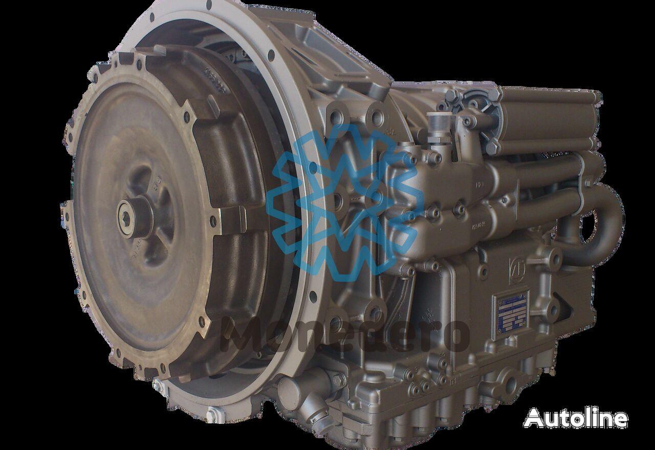 boîte de vitesses pour MERCEDES-BENZ ZF 5HP500 / 4HP500 camion