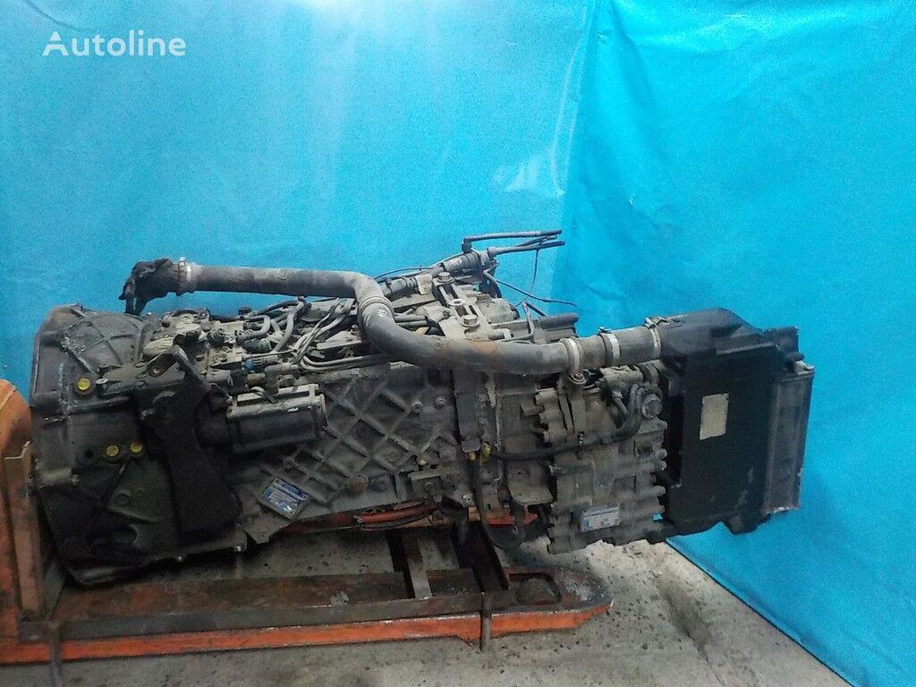 ZF 16S2221 S retardoy Renault Vostok 3 boîte de vitesses pour RENAULT camion