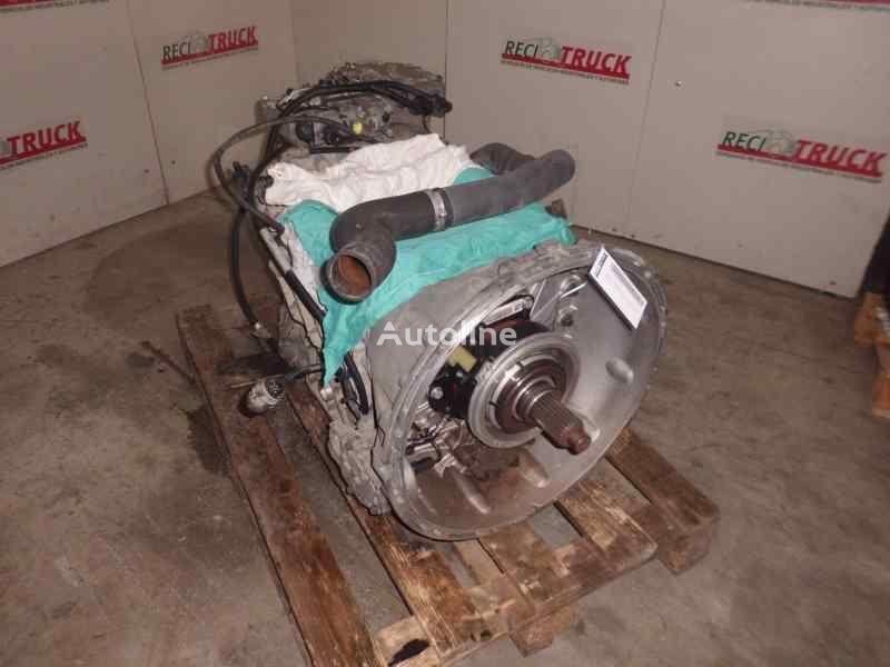 AT2412C boîte de vitesses pour RENAULT PREMIUM DXI 11 camion