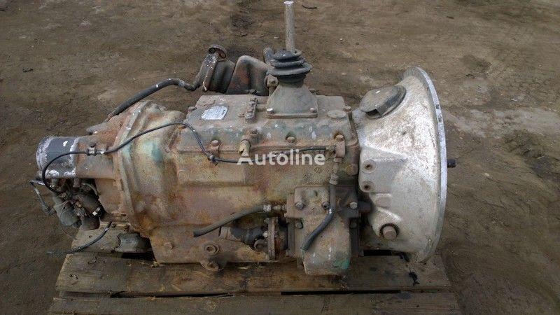 boîte de vitesses pour SCANIA GR-860 - 4000 zl tracteur routier