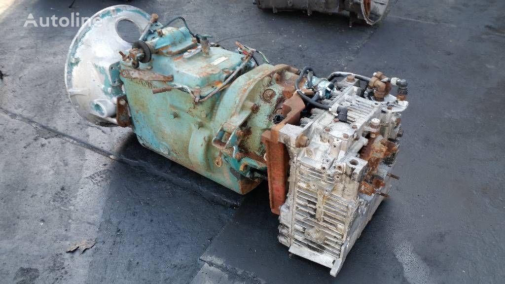 boîte de vitesses pour SCANIA GR871 Retarder camion