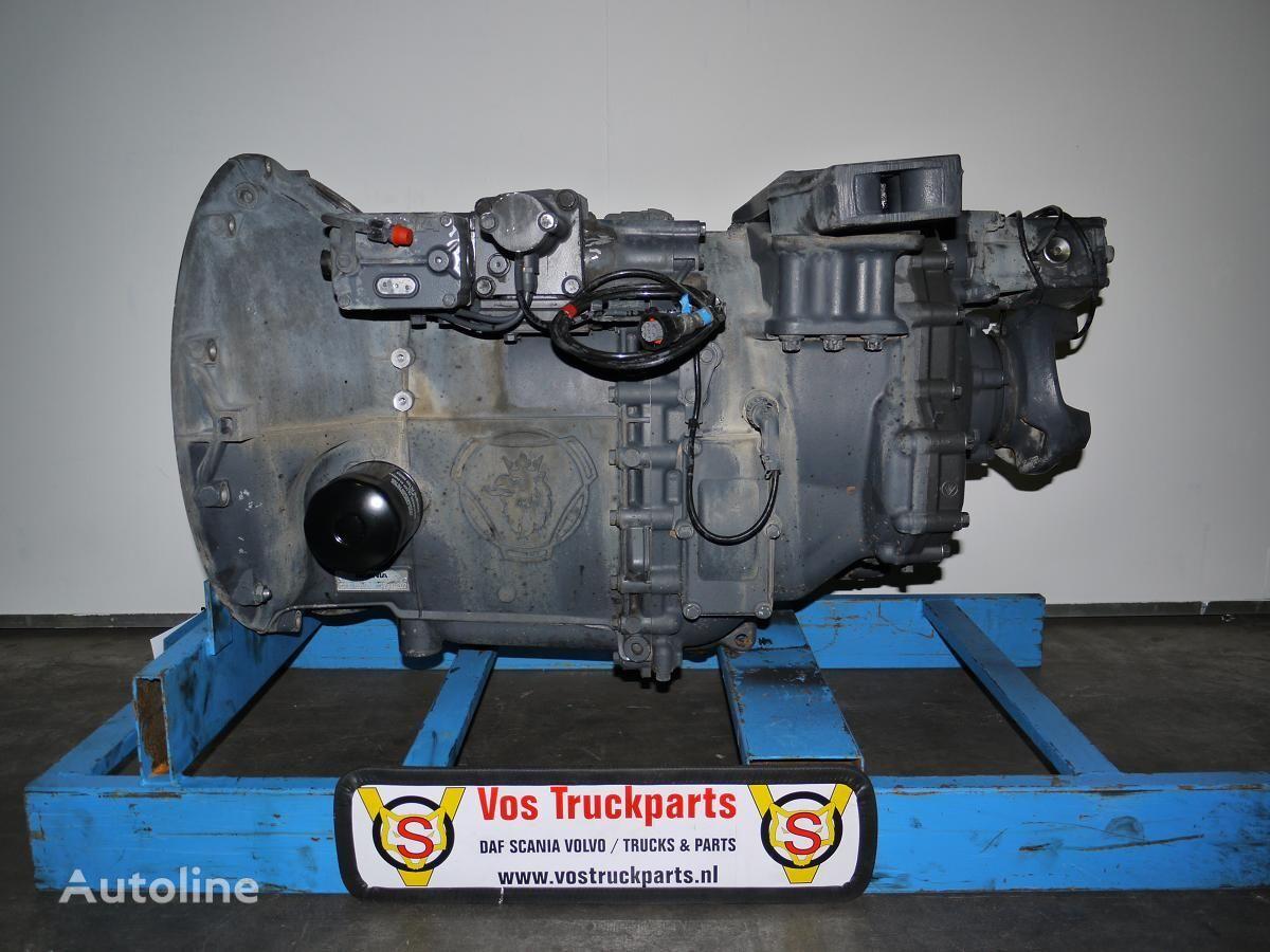 boîte de vitesses pour SCANIA SC-R GRS-895 O tracteur routier