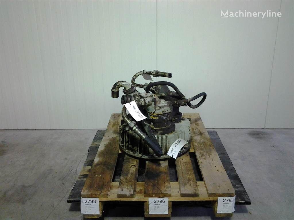 boîte de vitesses pour VOLVO 80752 autre matériel TP
