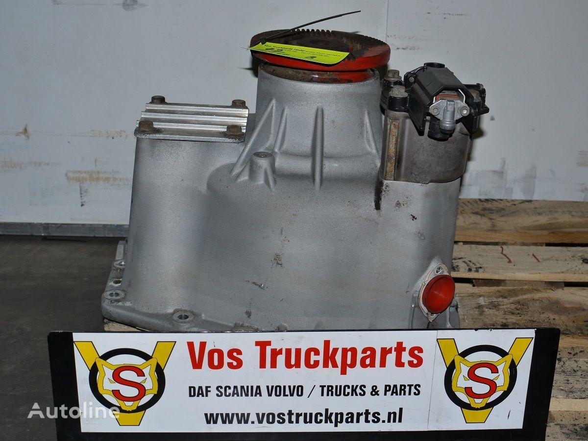 boîte de vitesses pour VOLVO PLAN.DEEL SR-1900 4 camion