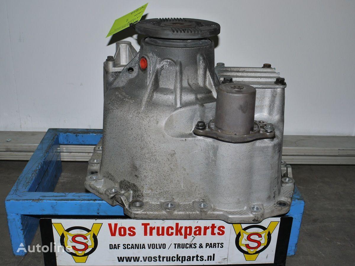 boîte de vitesses pour VOLVO PLAN.DEEL VT-2412-B camion