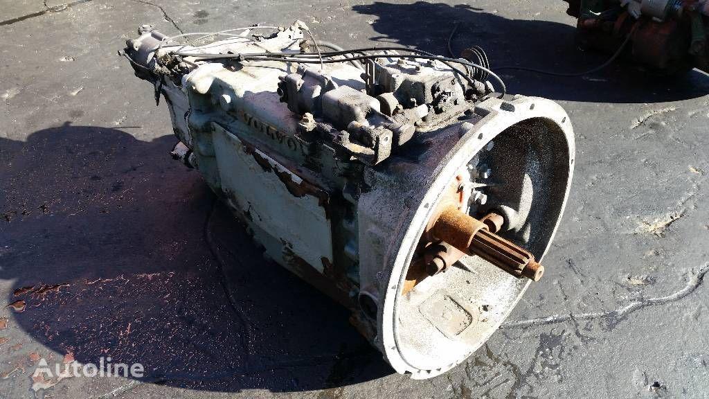 boîte de vitesses pour VOLVO SR1900 camion