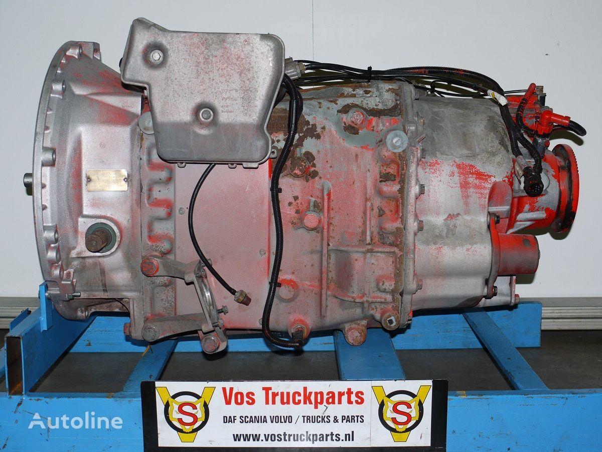 boîte de vitesses pour VOLVO VT-2009-B camion