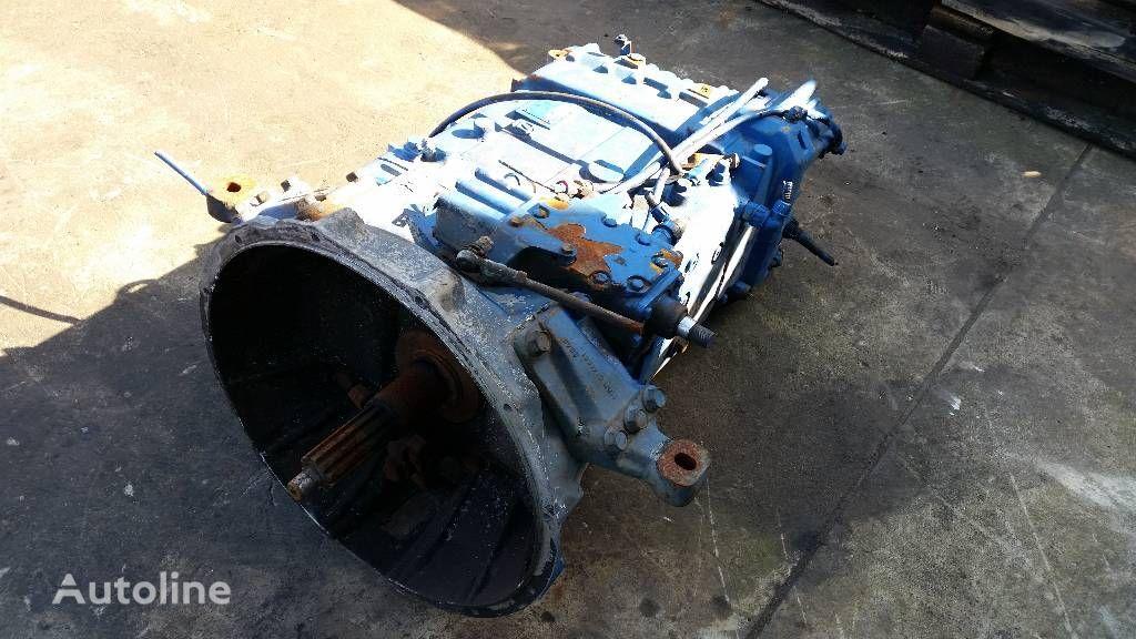 boîte de vitesses pour ZF 16S130 camion