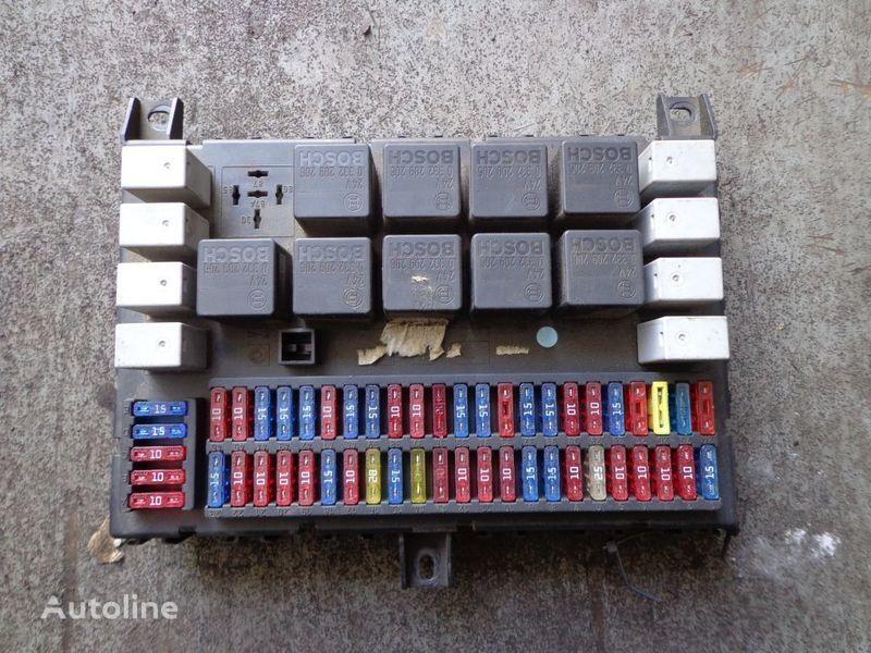 boîte à fusible pour DAF CF tracteur routier