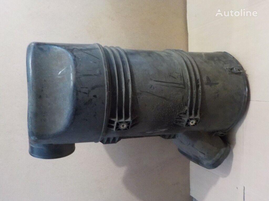 boîtier de filtre à air pour MAN camion