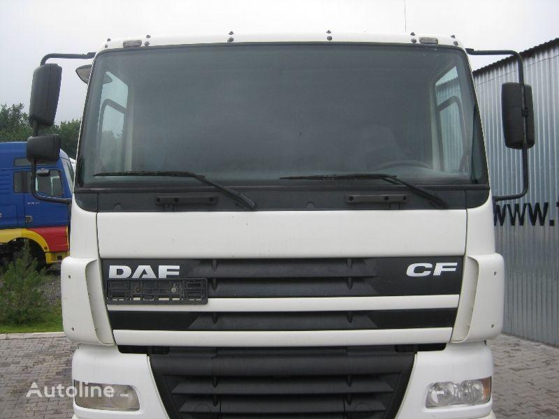 DAF cabine pour DAF CF85430 tracteur routier