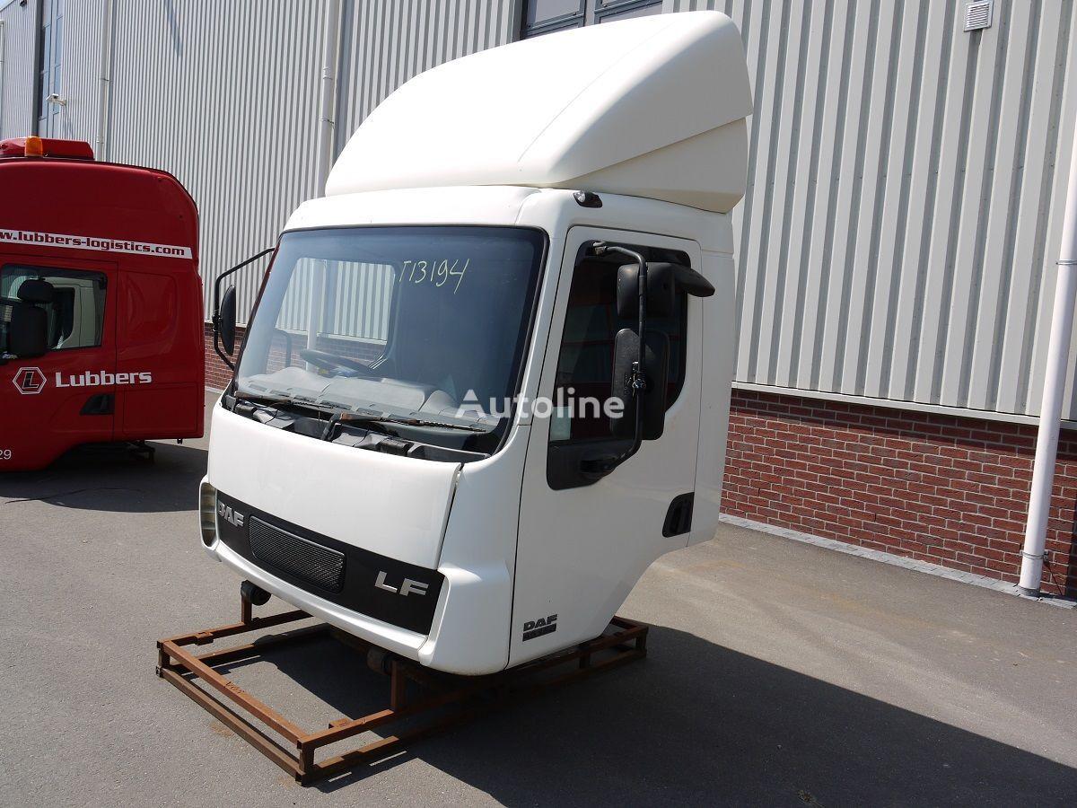 cabine pour DAF LF45 DAGCABINE (RHD) camion